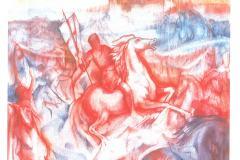 La-battaglia-di-Legnano