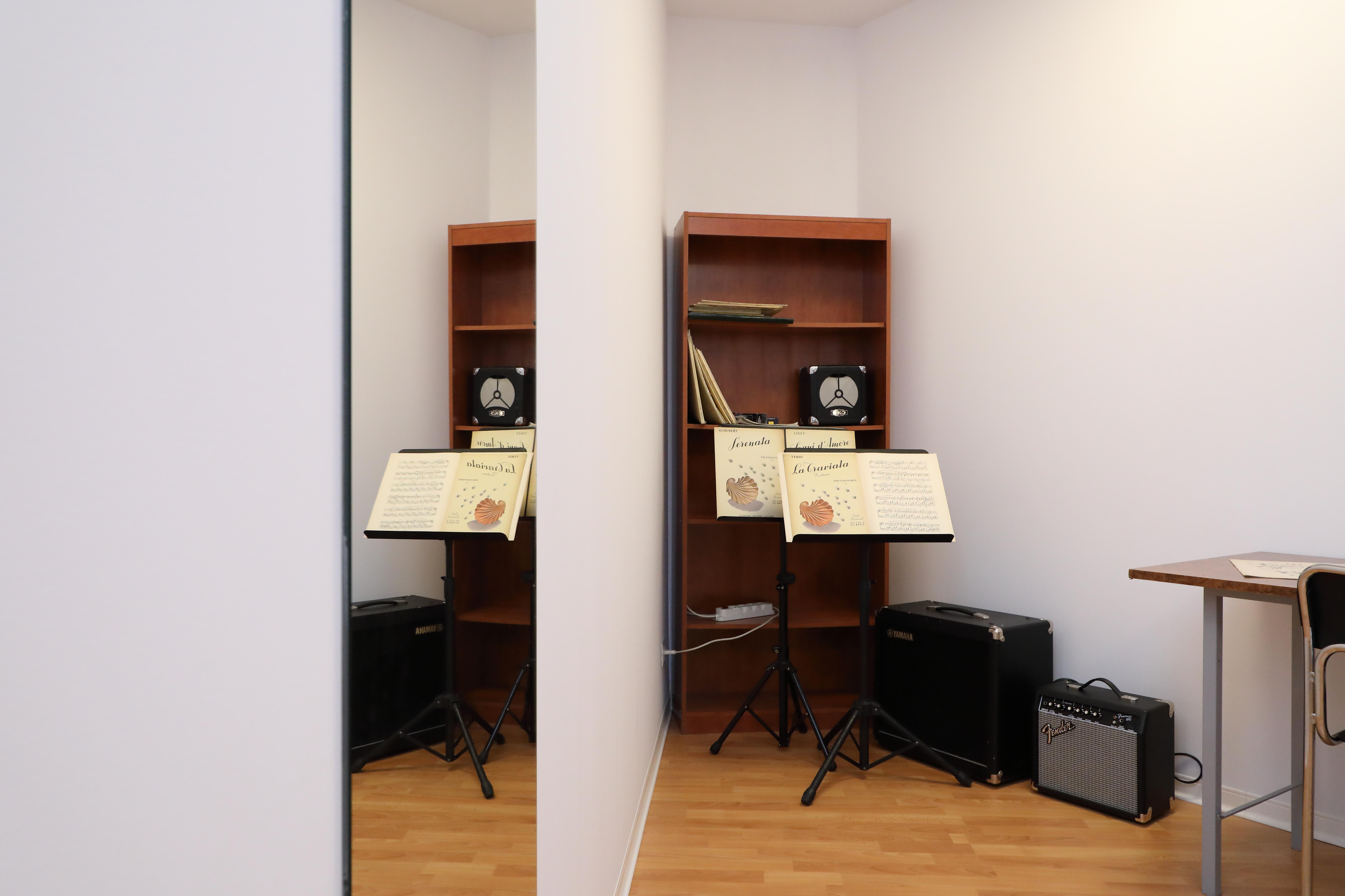 Aula 1 - Giuseppe Mariani